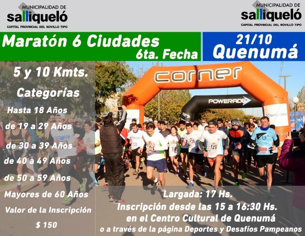 http://www.deportesydesafios.com.ar/images/up/62/76/6276b525a9612b6781731e2fcefb0563.jpg